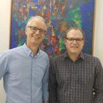 Otberg and Nelius on Insureblocks