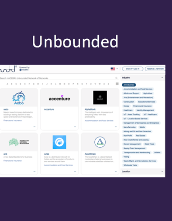 Unbounded by HACERA - News on Insureblocks