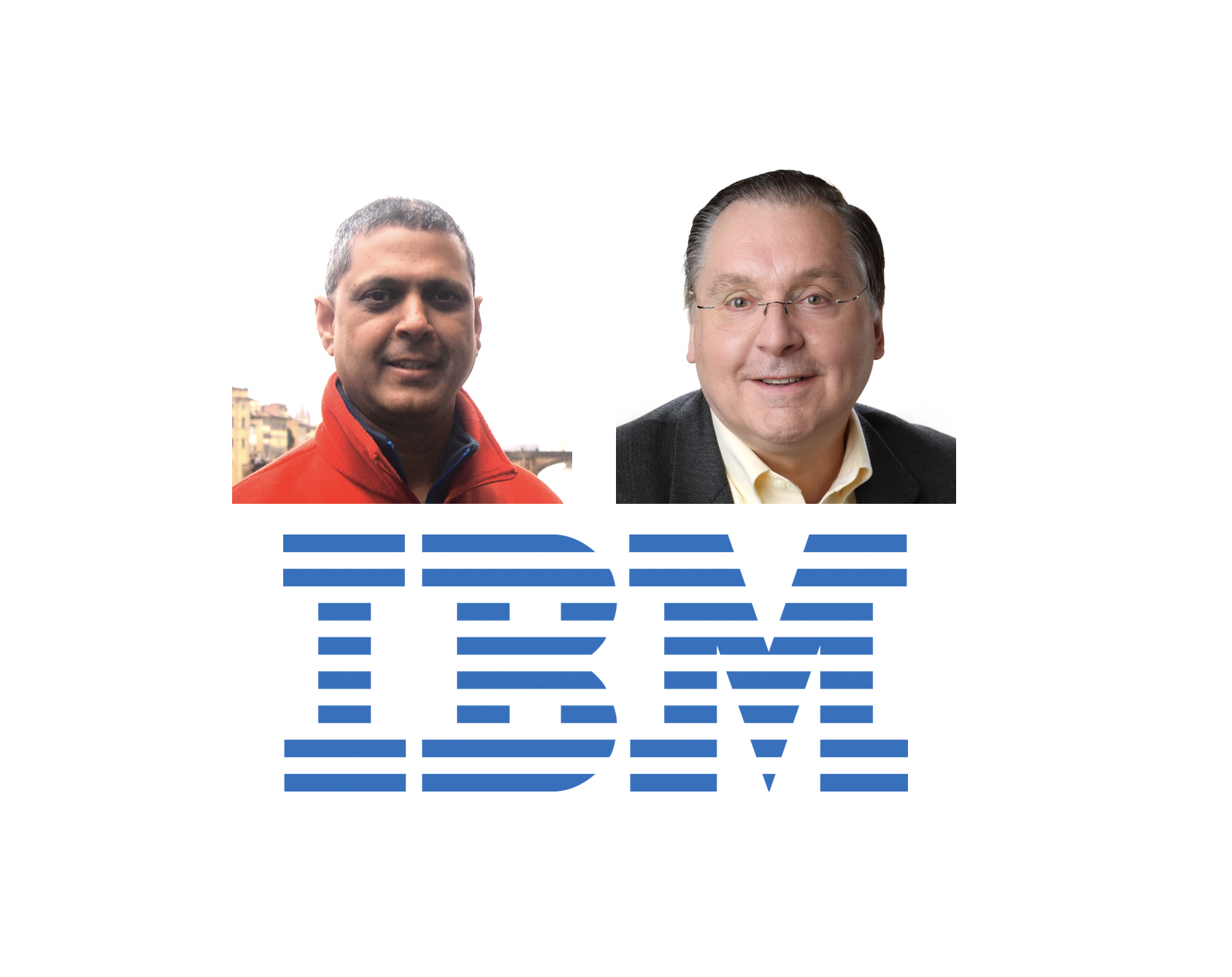Ep  32 - IBM's Blockchain in the Insurance Industry